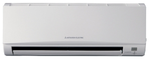 Кондиционеры Mitsubishi Electric Standart Inverter MSZ-GE25VA/MUZ-GE25VA