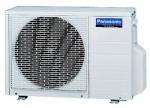 Инверторная мультисплит-система Panasonic Hi-end CU-2E18PBD