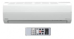 Инверторные кондиционеры Toshiba RAS-M07SKV-E