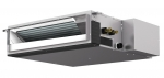 Кондиционеры Mitsubishi Electric RAC Inverter SEZ-KD50VAQ