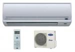 Настенная сплит система X-Power Gold Inverter 42NQV050M/38NYV050M2