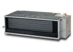 Внутренний блок с инвертором Panasonic CS-E10JD3EA