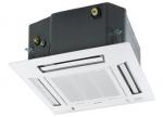 Внутренний блок с инвертором Panasonic CS-E10HB4EA